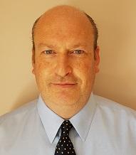 David Goldstone BSc MRICS